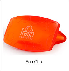Eco Clips